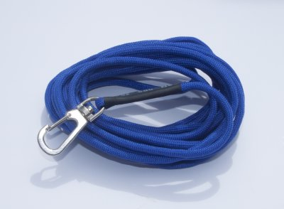 871036-4mm-550-royal-blue-003-per-meter