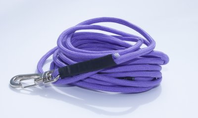 871037-4mm-550-purple-040-per-meter